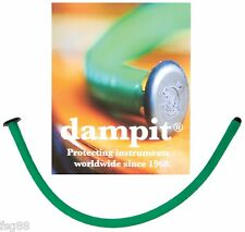 NEW The Original DAMPIT Violin Humidifier
