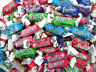 Tootsie Roll Frooties Candy ONE BAG (You choose Amount & The flavor) BULK CANDY