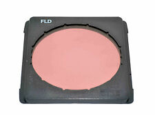 Kood A Size Filter FLD Made in the UK Cokin compatible