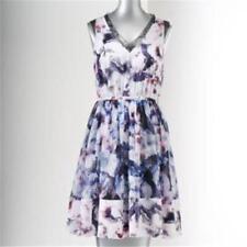 8c58ca82f0d4 Simply Vera Vera Wang Women s Floral Dresses for sale