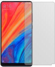 Atfolix 3x Displayschutzfolie Für Xiaomi Mi Mix Schutzfolie Fx-clear Folie Displayschutzfolien Tablet & Ebook-zubehör