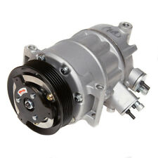 Air Con Conditioning AC Compressor Audi A3 VW Caddy Touran - Hella 8FK351322741