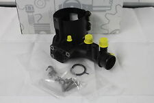 Genuine Mercedes-Benz OM651 Water Outlet - Fuel Filter Housing A6512003900  NEW