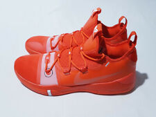 Nike Size 16 Kobe A.D. TB Promo Basketball Shoes Orange Blaze AT3874-805