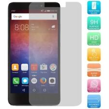 New Premium [Real Tempered Glass] Screen Protector Guard for Huawei Ascend Xt