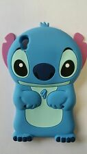 Funda para móvil STITCH SILICONA para ALCATEL ONE TOUCH IDOL 3 5.5 OT6045