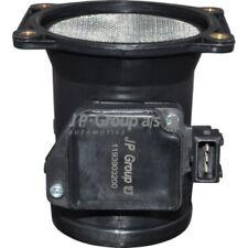 Luftmassenmesser 1193903200