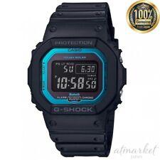 CASIO GW-B5600-2 Watch G-SHOCK Bluetooth Radio Solar Men's genuine from JAPAN