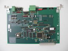 Dukane Card 110-3763A Rev. B Cpc2 Central Processor StarCall Intercom System