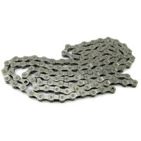 New HG73 9 Speed  Bicycle Bike Chain for Shimano SRAM Campagnolo 116  GJ