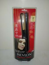 Revlon Perfect Heat