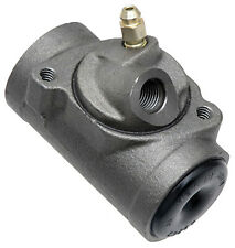 Drum Brake Wheel Cylinder Front Right ACDelco Pro Brakes 18E569
