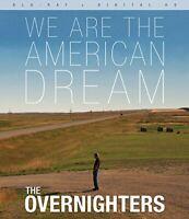 Overnighters [Edizione: Stati Uniti] - BluRay O_B003123