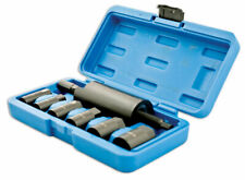 Original Laser Tools 4847 Arbre de Transmission Pince / Extracteur Set 7pieces