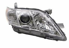 for 2007 2008 2009 Toyota Camry right passenger headlamp headlight Housing NEW