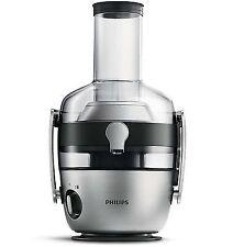 Philips Avance Collection Juicer Fruit Vegetable Juice Extractor 1200W HR1922/21
