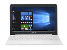 VivoBook Intel Celeron PC Laptops & Netbooks 32GB SSD Capacity