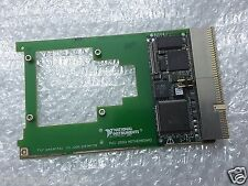 NATIONAL INSTRUMENTS PXI-2593.