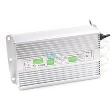 New AC-DC 12V LED Driver Transformern Constant Voltage Power Supply Adapter 200W
