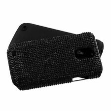 Cover e custodie nero per Samsung Galaxy S II