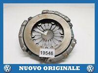 Pressure Plate Clutch 190mm VOLKSWAGEN Passat 1.3 1980 1983