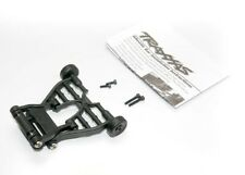 Traxxas Wheelie Bar Assembly 1/16 E-Revo 7184 TRA7184