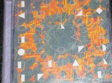 ULANBATOR - 2.0 (Psy Trance / 1996)