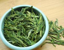 New Organic Premium Long Jing Xi Hu Dragon Well Chinese Green Tea 500g WHOLESALE