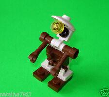 LEGO STAR WARS FIGUREN ### PIT DROID - GASGANO AUS SET 7171 ### =TOP!!!