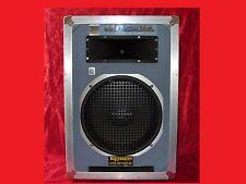 Mackie mixing systems visaton PA-Box PA-Lautsprecher