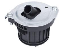 FILTER ODMA OIL SEPARATOR FOR AUDI A4 A6 A8 SKODA SUPERB VW PASSAT B5 059103464B