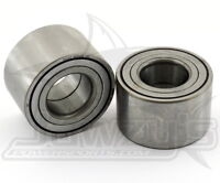 Pivot Works Rear Wheel Bearing Kit for Can-Am 330 Outlander 2x4/ 4x4 2004