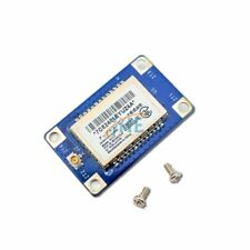 NEW APPLE AIRPORT A1115 BLUETOOTH BT MODULE FOR MAC PRO IMAC PN 820-1696-A
