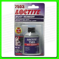 Loctite Rust Remedy 90 ml [8781006] 7503 Rust Remover