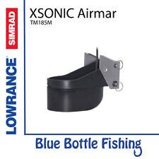 XSONIC Airmar TM185 M