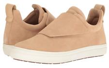ALDO Men's Forsivo Fashion Sneaker   Cognac   13 D US