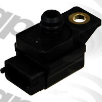 Fuel Pressure Sensor For SILVERADO//SIERRA FULL SIZE PICKUP 06-10 Fits RC54360001 98090186//97371617