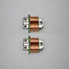 For Pentax K-S1 K-30 K-50 K-500 Aperture Solenoid Plunger Coupler Repair Parts