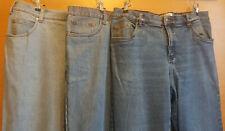 John Baner Herren Jeans günstig kaufen | eBay