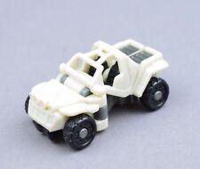 Transformers Armada Rollbar Complete Scavenger Mini-Con Hasbro