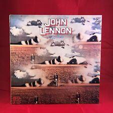 JOHN LENNON Mind Games 1980 UK MFP VINYL LP RECORD Beatles EXCELLENT CONDITION c