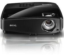 BenQ MX522P Conference Room Projector