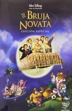 Películas en DVD y Blu-ray comedias 1970 - 1979 DVD