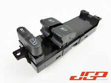 VW Golf MK4 Seat Leon [1998-2005] Drivers Right 2 Door Window Switch 1J3959857B