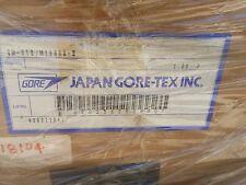 Gore Ozonation Module GM-01B  (M20010-B)