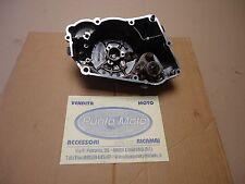 Carter coperchio statore magnete Aprilia Scarabeo 125 Light 2007-2012