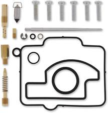 Carburetor Carb Rebuild Repair Kit For 1999 Kawasaki KX125