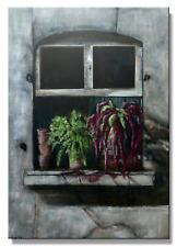 Malerei ORIGINAL Acrylbild modernes Gemälde Bilder C. GOETHE Acrylbild 70x100