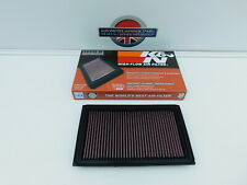 For Nissan Elgrand E51 3.5 V6 2.5i  Petrol K&N Air Filter ( UK Stock )