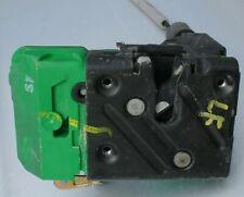 Volvo S80 V70 S60 OEM Driver Left Front Door Power Lock Latch Actuator 30784976